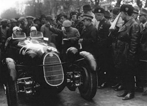 1936-Alfa_romeo-75
