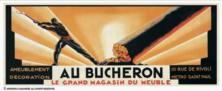 AuBucheron