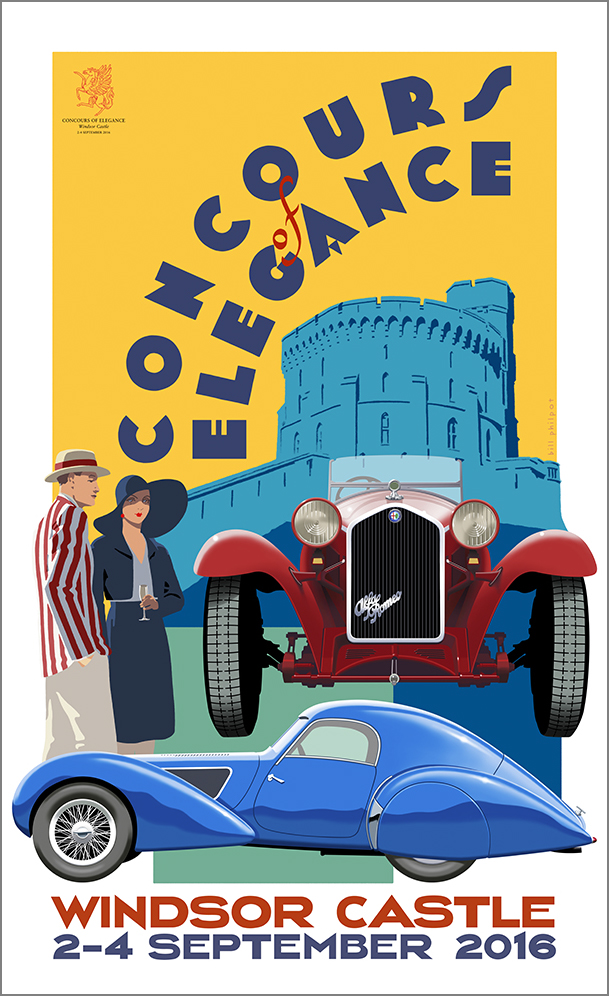 CofE_Poster-final2