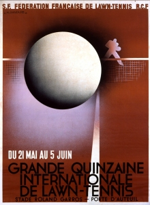 French-lawn-tennis-poster