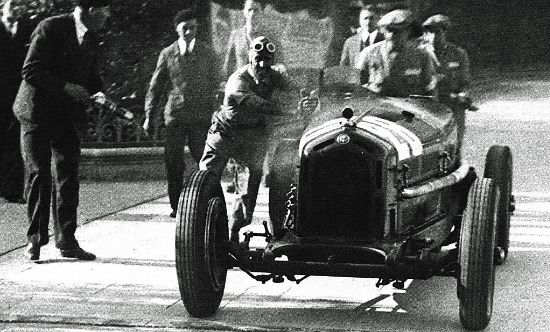 tazio-monaco-1933